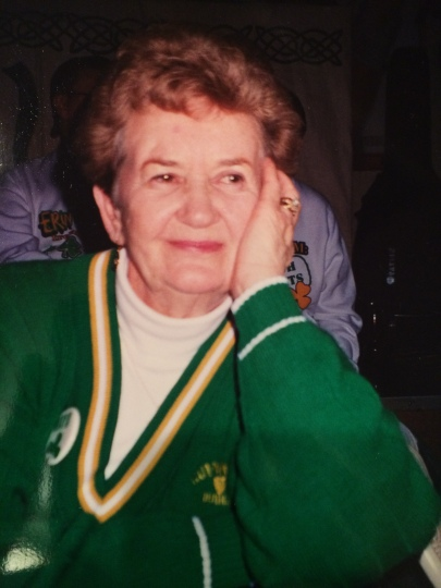 mom-irish