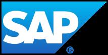 2000px-sap_2011_logo-svg