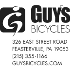 guys-bicycles-logo