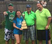 Dad Irish Open.jpg