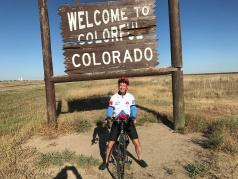 Enter Colorado
