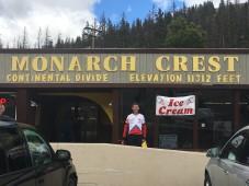 Monarch Pass 2