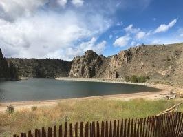 Rockies 3