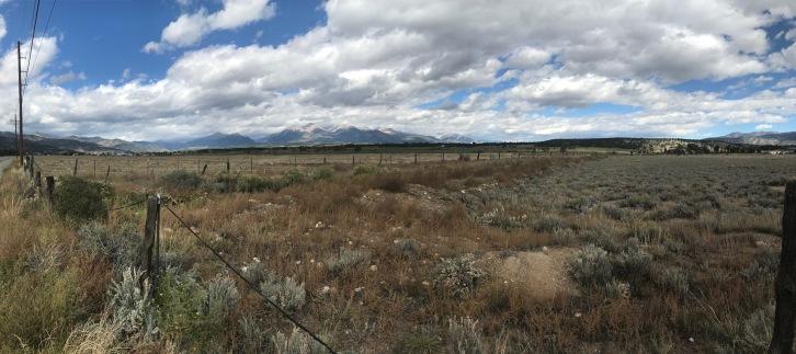 Rockies 5