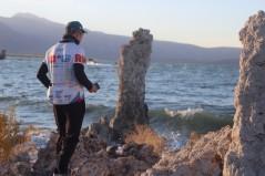 Mono Lake